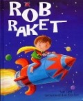 Bekijk details van Rob Raket