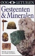 Bekijk details van Rotsen & mineralen