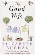 Bekijk details van The good wife