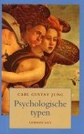 Bekijk details van Psychologische typen