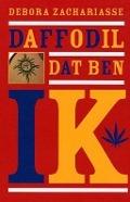 Bekijk details van Daffodil dat ben ik