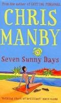 Bekijk details van Seven sunny days