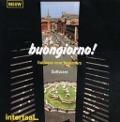 Bekijk details van Buongiorno!; Software