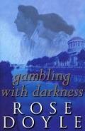 Bekijk details van Gambling with darkness