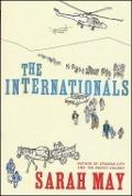 Bekijk details van The internationals