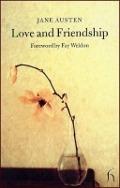 Bekijk details van Love and friendship