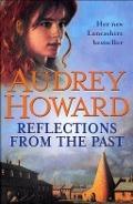Bekijk details van Reflections from the past