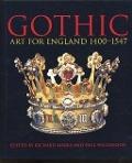 Bekijk details van Gothic