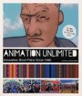 Bekijk details van Animation unlimited