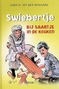 Bekijk details van Swiebertje bij Saartje in de keuken