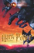 Bekijk details van Harry Potter en de Orde van de Feniks