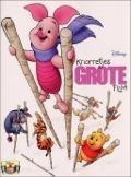 Bekijk details van Knorretjes grote film