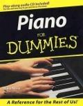 Bekijk details van Piano for dummies