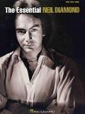 Bekijk details van The essential Neil Diamond