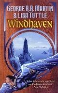 Bekijk details van Windhaven