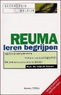 Bekijk details van Reuma leren begrijpen