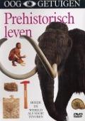 Bekijk details van Prehistorisch leven