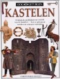Bekijk details van Kastelen