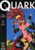 Bekijk details van Quark; 1