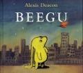 Bekijk details van Beegu