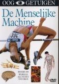 Bekijk details van De menselijke machine