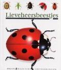 Bekijk details van Lieveheersbeestjes