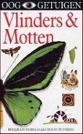Bekijk details van Vlinders & motten