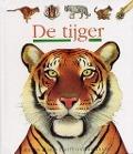 Bekijk details van De tijger