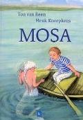 Bekijk details van Mosa