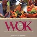 Bekijk details van Alles in de wok