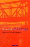 Bekijk details van In Europa