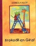 Bekijk details van Krokodil en Giraf