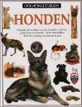 Bekijk details van Honden