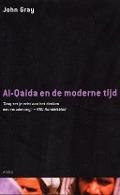 Bekijk details van Al-Qaida en de moderne tijd