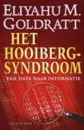 Bekijk details van Het hooibergsyndroom