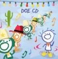 Bekijk details van Doe cd
