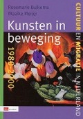 Bekijk details van Kunsten in beweging 1980-2000