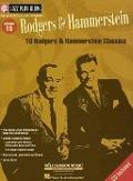 Bekijk details van Rodgers & Hammerstein