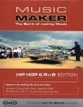 Bekijk details van Music maker