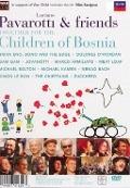 Bekijk details van Pavarotti and friends together for the children of Bosnia