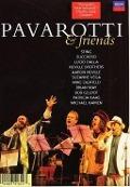 Bekijk details van Pavarotti and friends