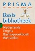 Bekijk details van Basisbibliotheek