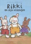 Bekijk details van Rikki en zijn vriendjes