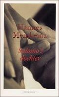Bekijk details van Salomo's dochter