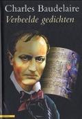 Bekijk details van Charles Baudelaire
