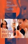 Bekijk details van De surprise-party
