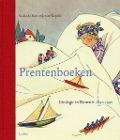 Bekijk details van Prentenboeken