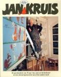 Bekijk details van Jan Kruis