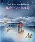 Bekijk details van Robin op het ijs
