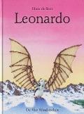 Bekijk details van Leonardo